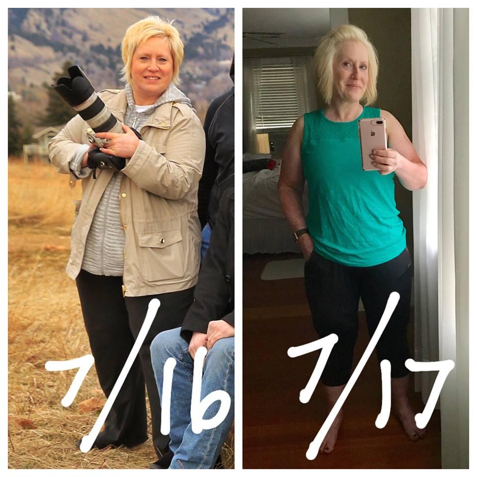 Stomach fat loss medicine picture 8